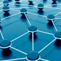 سمینار در مورد بررسی روش های جلوگیری و کنترل ازدحام در شبکه های حسگر بی سیم