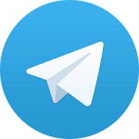 گروه تلگرامی کنکور دکتری هوش مصنوعی